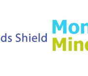 Kids Shield Monitor minor